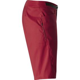 Fox Ranger Pantalones cortos cargo Hombre, cardinal